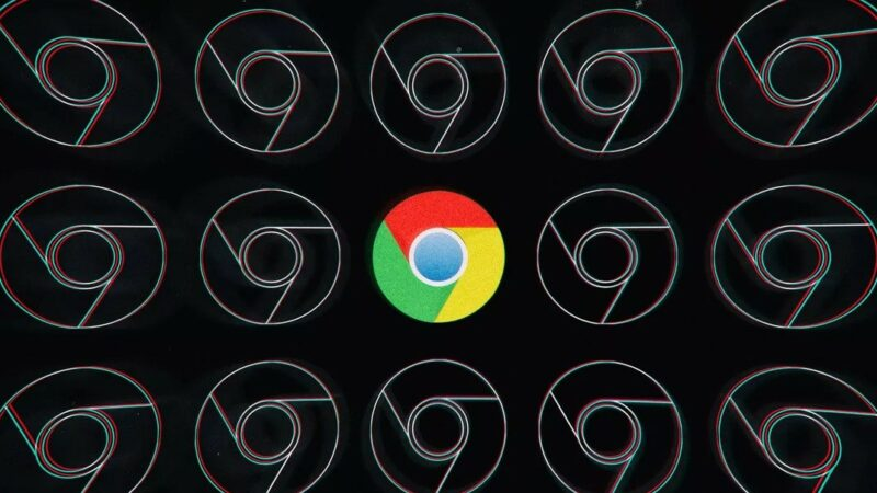 Chrome 88 update includes important security fix for zero-day vulnerability
