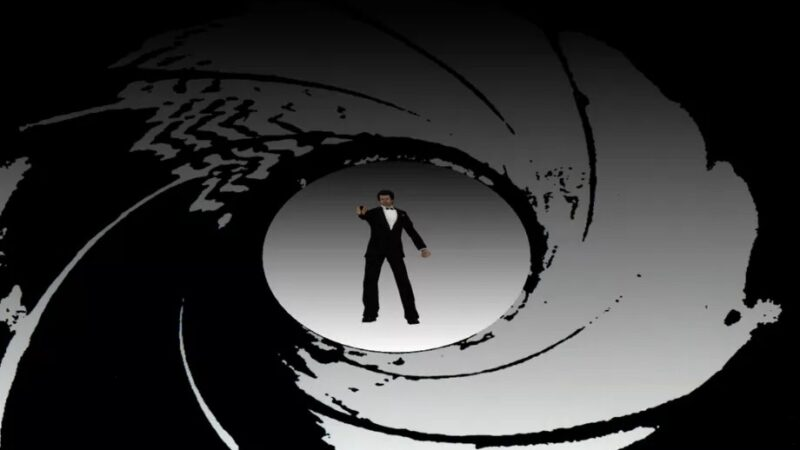 GoldenEye's canceled Xbox 360 remake leaks online, and it's playable