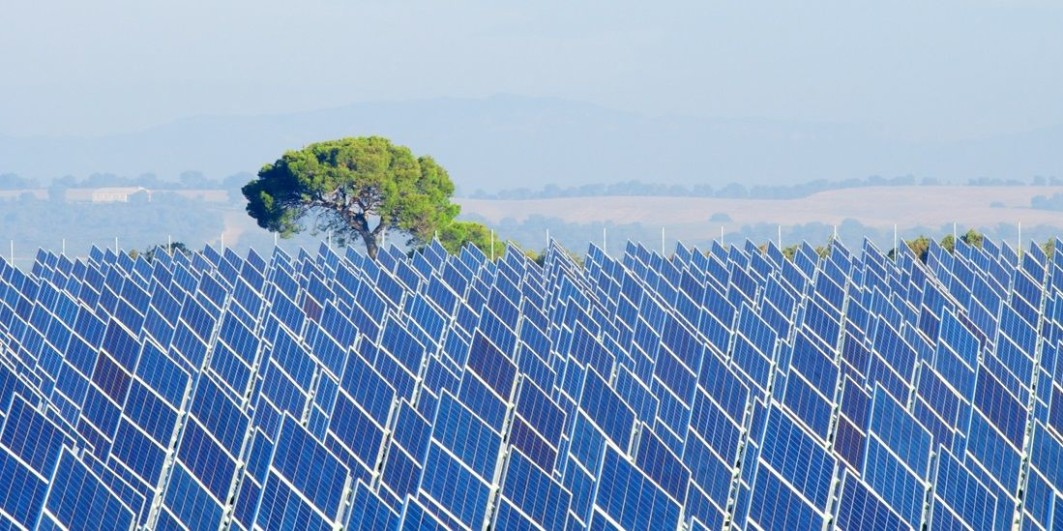 Becoming More Environmentally Conscious: The Ins And Outs Of Solar Power